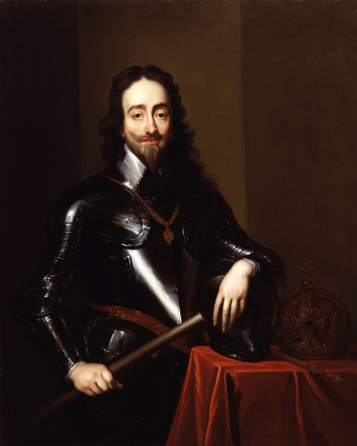 1200px-King_Charles_I_by_Sir_Anthony_Van_Dyck